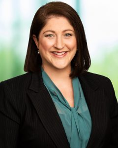 Rachel Gillies is a Brisbane family lawyer and experienced Accredited Specialist in Family Law
